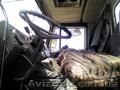 Продаем автокран МТМ КС-55727-1 МАШЕКА, г/п 25 тонн, МАЗ 630303, 2008 г.в. - Изображение #6, Объявление #1457294