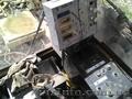 Продаем автокран МТМ КС-55727-1 МАШЕКА, г/п 25 тонн, МАЗ 630303, 2008 г.в. - Изображение #7, Объявление #1457294