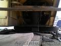 Продаем автокран МТМ КС-55727-1 МАШЕКА, г/п 25 тонн, МАЗ 630303, 2008 г.в. - Изображение #8, Объявление #1457294