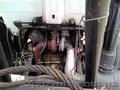 Продаем автокран МТМ КС-55727-1 МАШЕКА, г/п 25 тонн, МАЗ 630303, 2008 г.в. - Изображение #9, Объявление #1457294
