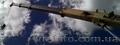 Продаем автокран МТМ КС-55727-1 МАШЕКА, г/п 25 тонн, МАЗ 630303, 2008 г.в. - Изображение #10, Объявление #1457294