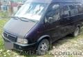 Продаем грузопассажирский автомобиль ГАЗ 2705-14 ГАЗЕЛЬ, 2003 г.в. - Изображение #2, Объявление #1471810