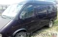 Продаем грузопассажирский автомобиль ГАЗ 2705-14 ГАЗЕЛЬ, 2003 г.в. - Изображение #3, Объявление #1471810