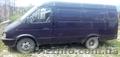 Продаем грузопассажирский автомобиль ГАЗ 2705-14 ГАЗЕЛЬ, 2003 г.в. - Изображение #4, Объявление #1471810
