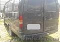 Продаем грузопассажирский автомобиль ГАЗ 2705-14 ГАЗЕЛЬ, 2003 г.в. - Изображение #7, Объявление #1471810