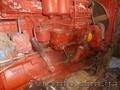 Продаем гусеничный кран RDK-250-2 TAKRAF, 25 тонн, 1987 г.в. - Изображение #6, Объявление #1471262