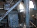 Продаем гусеничный кран RDK-250-2 TAKRAF, 25 тонн, 1987 г.в. - Изображение #9, Объявление #1471262