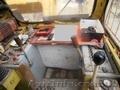 Продаем гусеничный кран RDK-250-2 TAKRAF, 25 тонн, 1987 г.в. - Изображение #10, Объявление #1471262