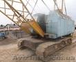 Продаем гусеничный кран RDK-250-2 TAKRAF, 25 тонн, 1987 г.в. - Изображение #2, Объявление #1471262