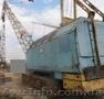 Продаем гусеничный кран RDK-250-2 TAKRAF, 25 тонн, 1987 г.в. - Изображение #5, Объявление #1471262