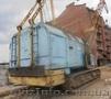 Продаем гусеничный кран RDK-250-2 TAKRAF, 25 тонн, 1987 г.в. - Изображение #4, Объявление #1471262