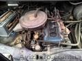 Продаем грузопассажирский автомобиль ГАЗ 2705-14 ГАЗЕЛЬ, 2003 г.в. - Изображение #9, Объявление #1471810