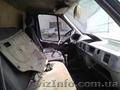 Продаем грузопассажирский автомобиль ГАЗ 2705-14 ГАЗЕЛЬ, 2003 г.в. - Изображение #8, Объявление #1471810