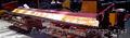 Жатка для уборки сои ( Приспособление ) ПЗС на Лексион Клаас купить,  цена