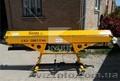 Листогиб Sorex ZGR-2360 нового поколения