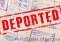 Консультація щодо депортаціі з Польщі
