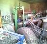 Продаем линию по производству ПВХ окон и стеклопакетов, 2005 г.в. - Изображение #2, Объявление #1598309