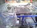 Продаем линию по производству ПВХ окон и стеклопакетов, 2005 г.в. - Изображение #3, Объявление #1598309
