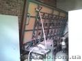 Продаем линию по производству ПВХ окон и стеклопакетов, 2005 г.в. - Изображение #7, Объявление #1598309