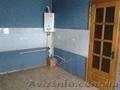 Продам квартиру в центрі Коломиї на вул.Театральній - Изображение #4, Объявление #1605409
