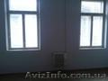 Продам квартиру в центрі Коломиї на вул.Театральній - Изображение #6, Объявление #1605409