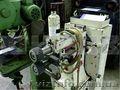 Электрическая зиг машина RAS 12.30 б/у