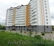 Квартири в Івано-франківську Житловий комплекс