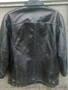 Продам шкіряну куртку /свинячка/ - Изображение #2, Объявление #1639273
