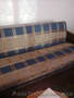 Продам старий диван (СРСР) у доброму стані. - Изображение #2, Объявление #1638758