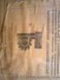 Продам старий диван (СРСР) у доброму стані. - Изображение #3, Объявление #1638758