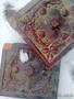 Продам кафель від пічок - Изображение #2, Объявление #1641193