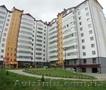Квартири від забудовника у ЖК Ювілейний,  вул. Декабристів,  58