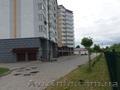 Квaртири від зaбuдовника у ЖК Ювілейний,  вул. Декабристів,  58