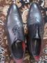 Туфлі чоловічі, Объявление #1642739