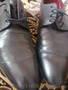 Туфлі чоловічі - Изображение #2, Объявление #1642739