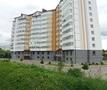 Квартири від забудовника - ЖК-Ювілейний,  Івано Франківськ