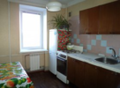 Сдаю квартиру в центре города Бердянска